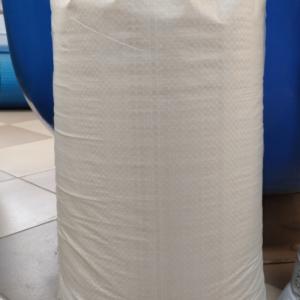 Песок кварцевый 25кг/шт (0.63-1.00мм)