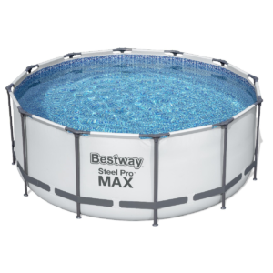 Каркасный бассейн Bestway 56420 (366х122)