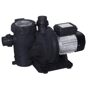 Насос AquaViva LX SWIM100M (220V, пф, 19m3/h*8m, 1.1кW, 1.5HP)