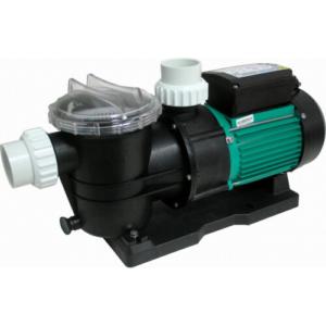 Насос AquaViva LX STP50M (220V, пф, 6,5m3/h*6m, 0.37kW, 0.5HP)