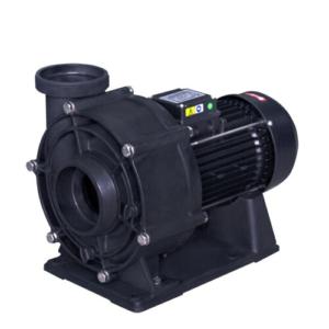 Насос AquaViva LX WTB400T (380V, без пф, 80m3/h*8m, 4kW, 5.5HP)