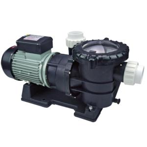 Насоc AquaVva LX STP150М (220V, пф, 20m3/h*8m, 1.1kW, 1.5HР)