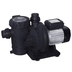 Насос AquaViva LX SWIM075M (220V, пф, 16m3/h*8m, 0.9kW, 1.2HP)
