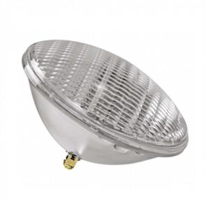 Лампа галогеновая PAR 56 300Вт
