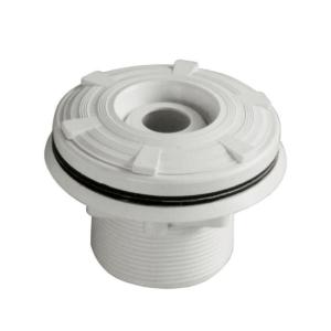 Форсунка стеновая Kripsol bol-24 пластик