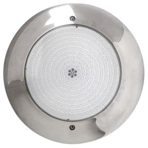 Прожектор светодиодный AquaViva LED001B-546 led нерж.
