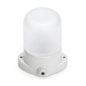 Светильник для бани и сауны Lindner 60Вт