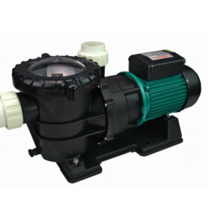 Насос AquaViva LX STP300T (380V, пф, 30m3/h*12m, 2.2kW, ЗНР)