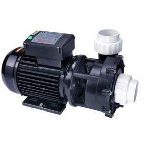 Насос AquaViva LX LP300M (220V, без пф. 35m3/h*2m 2.2kW, 3HP)