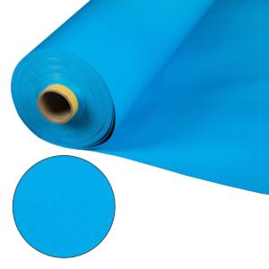 Лайнер Aquaviva Blue 1.65х25.2м (41.58 кв.м)