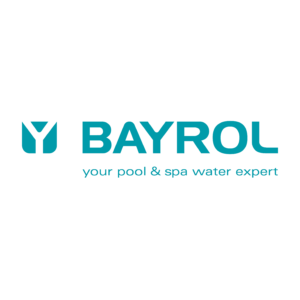 Химия BAYROL