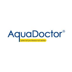 Химия AquaDoctor