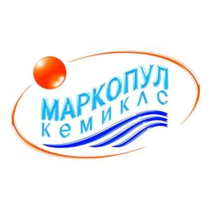 Русская химия